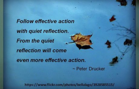 quiet-reflection