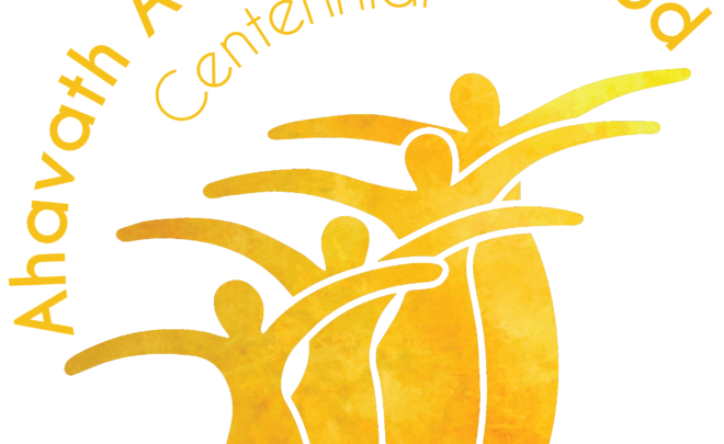 Logo (tagline_white_bg)(1)