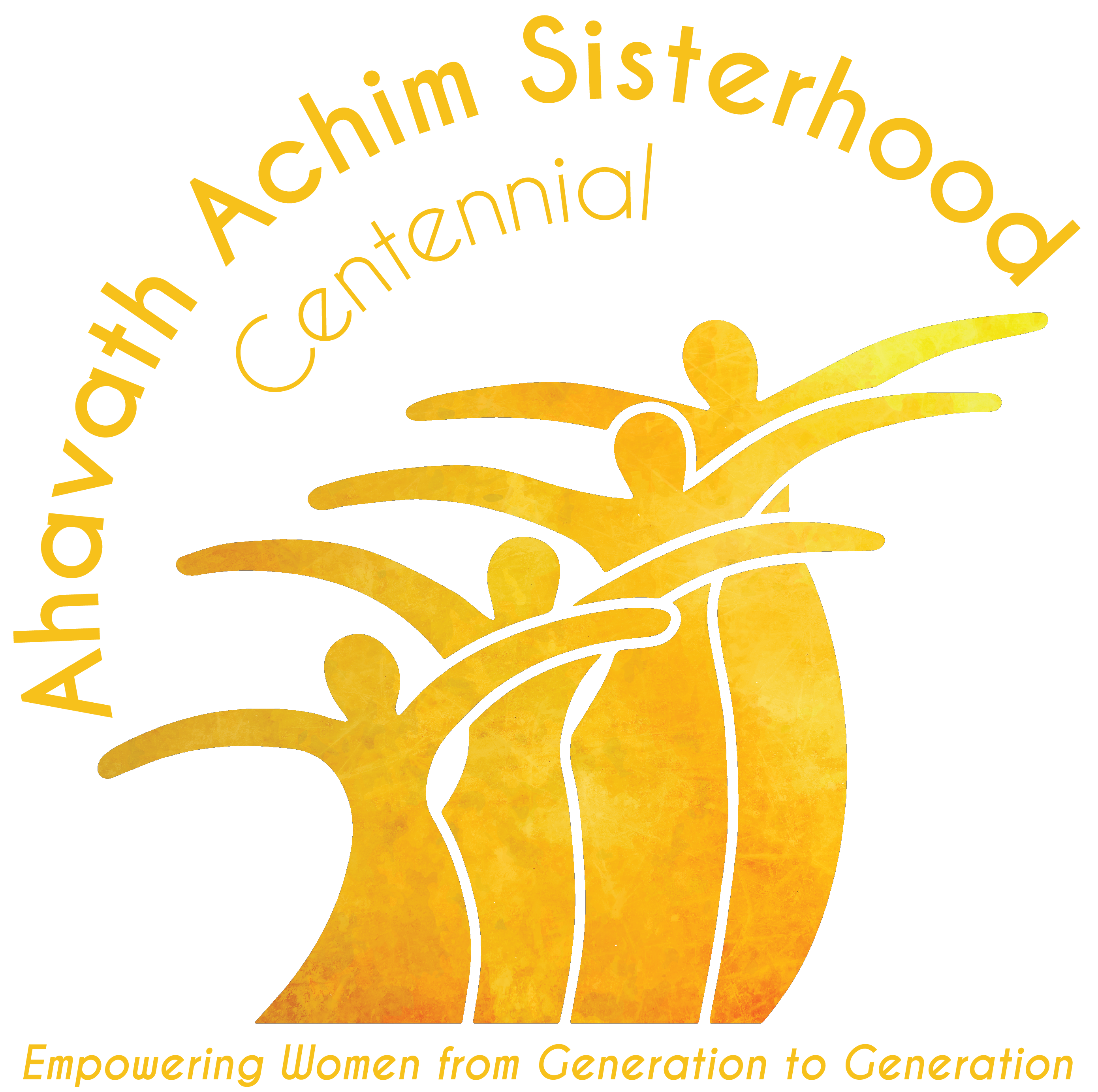 Ahavath Achim Synagogue Sisterhood Centennial Celebration